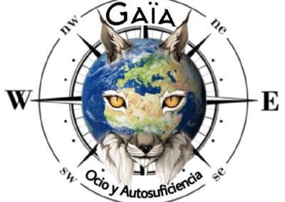 Escuela de Ocio y Autosuficiencia Gaia