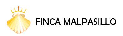 Complejo Turistico-educacional Y Agropecuario Finca Malpasillo