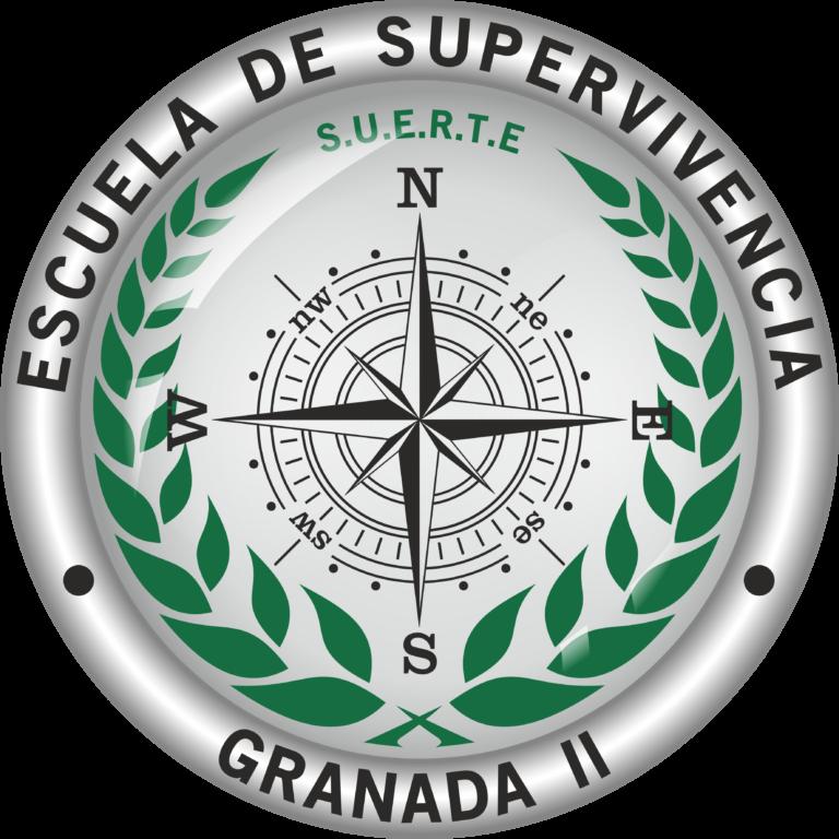 Escuela de Supervivencia Granada II